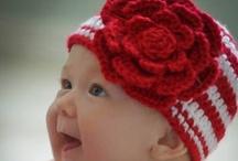 Tricot / Crochet Kids