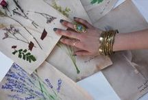 ~Crafts~ / Beautiful Creative Ideas.