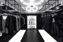 Shops / by Daniel Wolbert