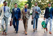 FashIM*  / Men's Fashion