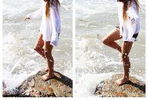   Summertime   / --summer-- / by Kaitlyn Wulf