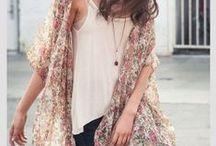 ~Ladies' Style~