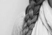~Hair & Make-up~