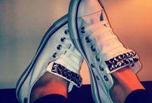 Shoeesss / Shoes that I love!
