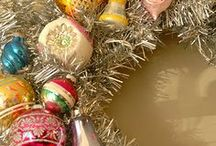 Christmas / by Nantanit Takulruksa