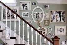 schody-steps-stairs