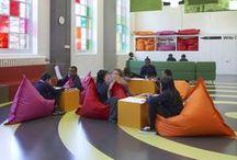Future School / Innovative Schools
