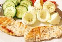 Food~