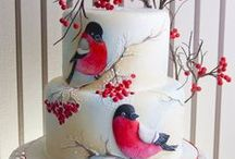 cake-dorty