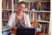 Writing & Editing מילים שענת / עצות וטיפים לכותבים ולבלוגרים