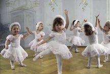 I Hope You Dance / I hope you dance / by ~ Shnee ~