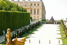 France / Pins in this board reposted by The Avventure Channel.  Find you next Avventure! Explore The Avventure Channel's feature curated travel videos - the best travel and adventure lifestyle videos in one place! Inspired Travel, Inspired Life!