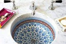 ~Bathroom~
