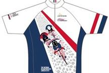 National Road Championships Merchandise / British Cycling National Road Championships 2015 Merchandise Impsport are Proud Suppliers of Official Merchandise for the National Road Championships 2015!  Please view and purchase products from the options below or visit us at the events from 25th June!