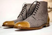 Chaussure's    / Men's foot ware
