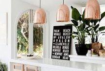 Kitchen Decoration - Decoração para cozinhas / Decoração para cozinhas. Kitchen Decoration.