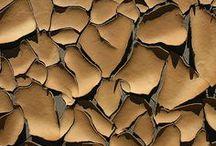 Texturas e mais