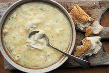 Food - Gastronomie - Ecosse / Ici, on se régale ! Parce qu'il n'y a pas que le haggis dans la vie, on vous dit tout de la gastronomie écossaise...