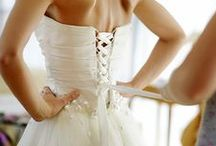 My dream wedding <3