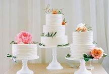 Wedding cakes | Bolos de casamento / Grooms cake, how to choose? Bolos de noivos/casamento, como escolher?
