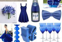 Colour / by Blue Gemini
