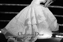 Adore Dior  / All things Dior ! / by Summer Browning