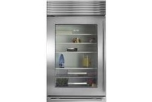 Appliances We Love / Some of our favorite brands, and some great new innovative products