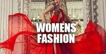 ★ WOMENS FASHION ★ / #womensfashion