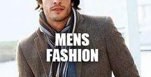 ★ MENS FASHION ★ / #mensfashion