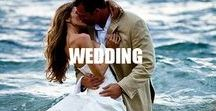 ★ WEDDING ★ / Incredible wedding wear to make your wedding and absolute perfect dream!