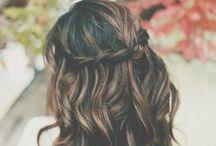 cheveux...