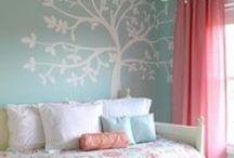Home Design / I wish / by Bianca Biondi