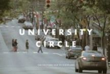 UC HiP: Cleveland Neighborhoods / Preservation Pockets