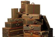 Antique Shows / Take a look and find where you can come see these beautiful antique pieces in person!