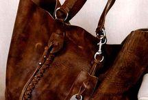 Accessoire et boots