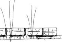 Arquitectos / En nuestras monografías difundimos la práctica de los arquitectos contemporáneos más destacados.