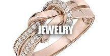 ★ JEWELRY - WOMEN ★ / Women's Jewelry