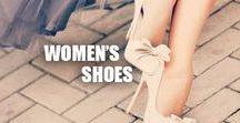 ★ WOMENS SHOES ★ / Women's Shoes