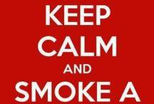Cigarrs och pipor