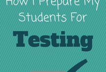 Study Tips / Check out these study tips, test prep review ideas, free flashcard apps, and more!