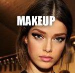 ★ MAKEUP ★ / Makeup