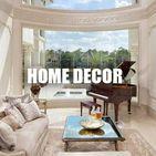 ★ HOME DECOR ★ / Home Decor