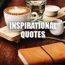 ★ INSPIRATIONAL QUOTES ★ / Inspirational Quotes