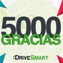 :DriveSmart lifestyle / All about us and our world: pictures related to our company, app news and more