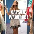 ★ CAPSULE WARDROBE ★ / Capsule Wardrobe