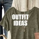 ★ OUTFIT IDEAS ★ / Outfit Ideas