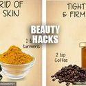 ★ BEAUTY HACKS ★ / Beauty Hacks