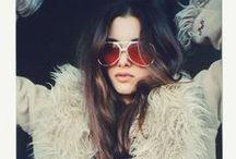 Oh, My Gypsy Soul / Bohemian Style