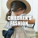 ★ CHILDRENS FASHION ★ / Teach your kids the beauty of image communication. Here are some incredibly well dressed children!