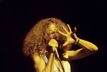 Lou Gramm - James Shive photographer